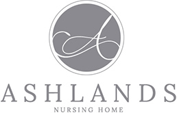 Ashlands Nursing Home